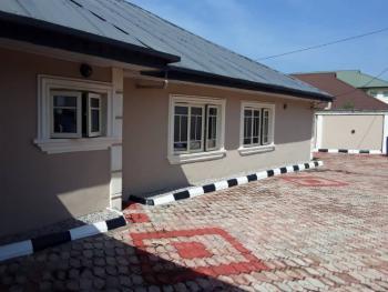 Luxury 4 Bedroom Bungalow, Ireakari Estate, Akala Express, Challenge, Ibadan, Oyo, Detached Bungalow for Sale