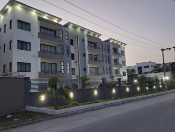 Beautiful 1 Bedroom Apartment, Ikate, Lekki, Lagos, Flat for Sale