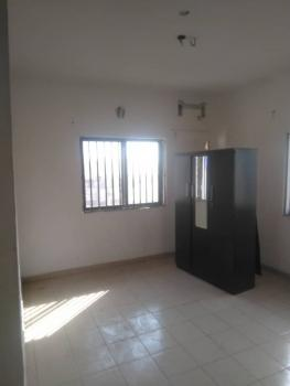 Spacious One Room Self-contained, Utako, Abuja, Self Contained (single Rooms) for Rent