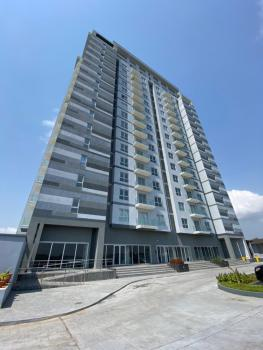 Fully Fitted Luxury 2 Bedroom Flat with a Beautiful Ocean View, Lekki Phase 1, Lekki, Lagos, Flat for Rent