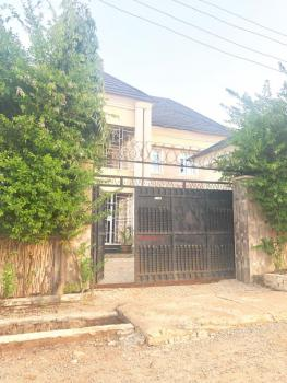 10 Bedrooms Detached Duplex, Off Arab Road Kubwa, Kubwa, Abuja, Detached Duplex for Sale