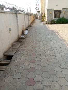 Good Affordable 2bedroom Flat, 69road, Gwarinpa, Abuja, House for Rent