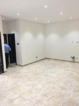 Brand New Serviced 2 Bedrooms Flat Now Available, Osapa London, Osapa, Lekki, Lagos, Flat for Rent
