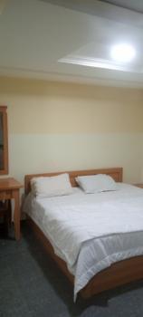 1 Bedroom Flat, Kofo Abayomi Street, Victoria Island (vi), Lagos, Mini Flat for Rent