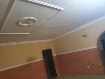 Tasteful 3 Bedroom Flat, By Sienna Suites, Wuye, Abuja, Flat for Rent