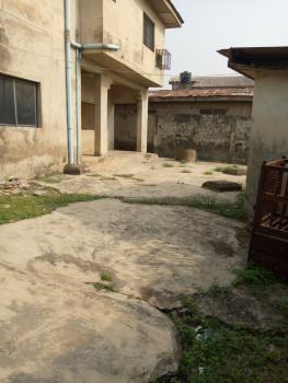 Luxury 4 Block of 3&4 Bedroom Ensuite, 2 Odukoya Close, Lasu Isheri Express Road, Akesan, Alimosho, Lagos, Block of Flats for Sale