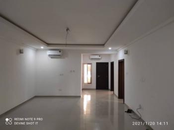 Luxury 2 Bedroom Edroom Apartment, Off Ligali Ayorinde, Victoria Island (vi), Lagos, Flat for Rent