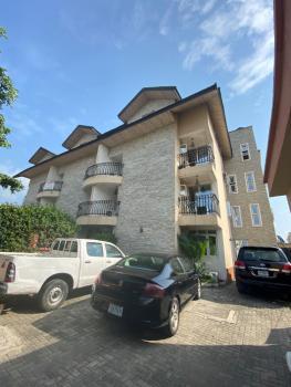 Spacious 5 Bedroom Terraced Duplex, Oniru, Victoria Island (vi), Lagos, Terraced Duplex for Rent