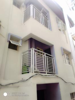Luxury 2 Bedroom Flat, Eru Ifa, Ikate Elegushi, Lekki, Lagos, Flat for Rent