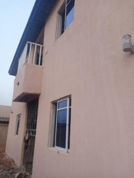 32 Rooms Bed Seater Students Hostel on a 100ft By 100ft Plot of Land, Ishieke-nwofe Expressway, Close to Ebonyi State University, Abakaliki, Ebonyi, Hostel for Sale