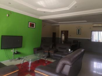 Fully Furnished and Serviced Apartments in a Prime Location, Onireke Gra, Dugbe (onireke), Ibadan North-west, Oyo, Block of Flats for Sale