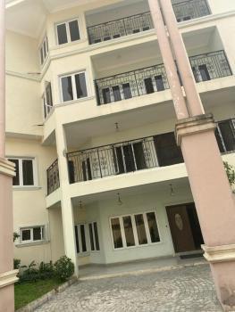 Exquisite 3 Bedroom Apartment, Oniru, Victoria Island (vi), Lagos, House for Rent