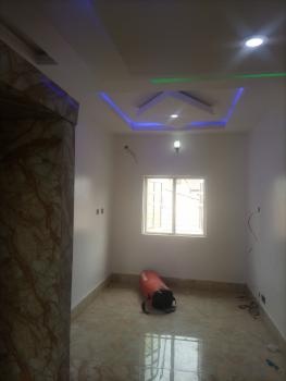 a Room Self Contained, Ajah, Lagos, Self Contained (single Rooms) for Rent