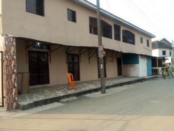 Standard 2 Bedroom Flat with Modern Facilities, Treasure Estate Rumuodara, Port Harcourt, Rivers, Flat for Rent
