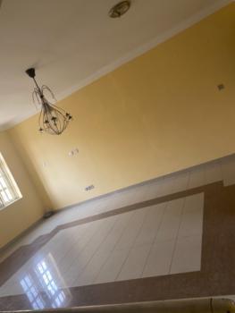 3 Bedroom Terraced Apartment, Victoria Island (vi), Lagos, Terraced Duplex for Rent