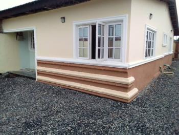 3 Bedroom Bungalow, Abraham Adesanya, Ajah, Lagos, Semi-detached Bungalow for Sale