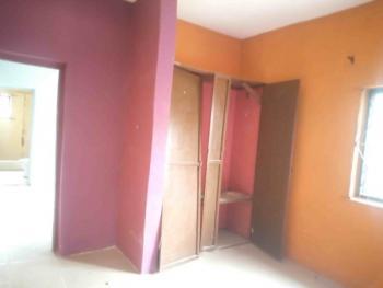 a Nice Room and Parlour, Alasia Opposite Lbs, Sangotedo, Ajah, Lagos, Mini Flat for Rent