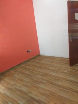 Mini Flat, Chevy View, Lekki, Lagos, House for Rent