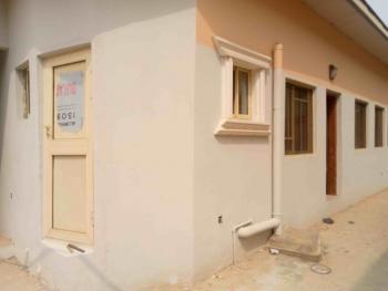 a Brand New Miniflat, Alasia Opposite Lbs, Sangotedo, Ajah, Lagos, Mini Flat for Rent