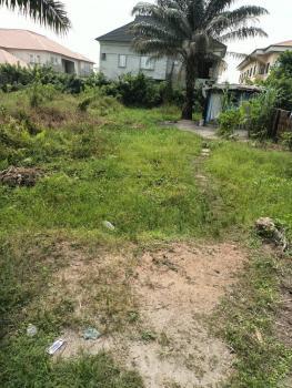 Dry Land, Independent Layout, Enugu, Enugu, Mixed-use Land for Sale