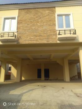 Newly Built 2 Bedroom Flat, Agungi Lekki, Agungi, Lekki, Lagos, Flat for Rent