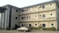 An Exquisitely Finished 65-room Hotel For Sale Within Port-harcourt, Port Harcourt, Rivers, Guest House / Hotel for Sale