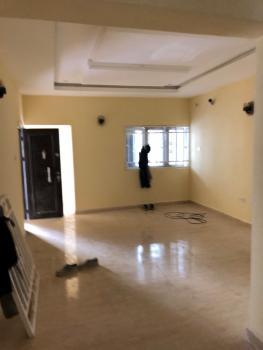 Brand New 3 Bedroom, Jahi, Abuja, Flat for Sale