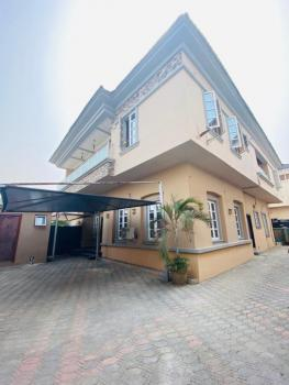 Mini Flat, Bera Estate, Lekki, Lagos, Mini Flat for Rent