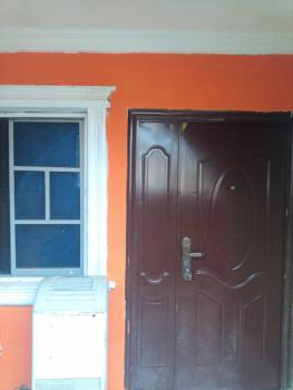 3 Bedroom Detached Bungalow, Ayegun Olomo, Ibadan, Olorunsogo, Oyo, House for Sale