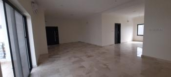 Gorgeous 3 Bedroom Apartment, Off Banana Island Estate Road, Ikoyi, Lagos, Flat for Sale