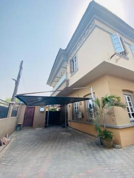 Well Designed Mini Flat, Bera Estate, Lekki, Lagos, Mini Flat for Rent
