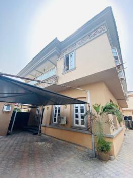 Spacious Room and Parlour, Bera Estate, Lekki, Lagos, Mini Flat for Rent