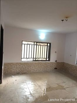 Self Contained, Osapa, Lekki Expressway, Lekki, Lagos, Self Contained (single Rooms) for Rent