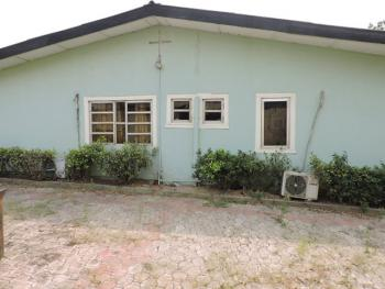 Spacious 4 Bedroom Fully Detached Bungalow on 560sqm, Lanre Awolokun Steet, Gbagada Phase 2, Gbagada, Lagos, Detached Bungalow for Sale