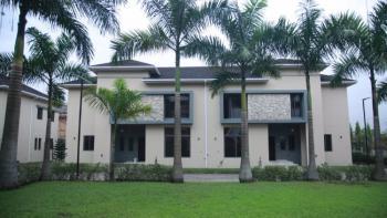 4 Bedrooms Duplex, Woji Road, Gra Phase 1, Port Harcourt, Rivers, Flat for Rent