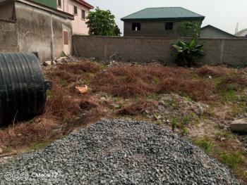 Fresh Joint Vestures, Orchid Hotel Road, Lekki Phase 2, Lekki, Lagos, Residential Land Joint Venture