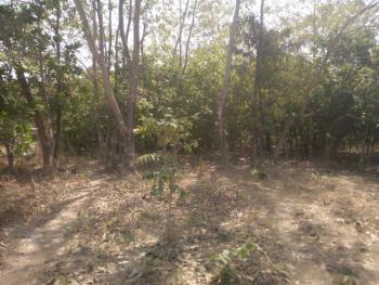 Residential Land Measuring Approximately 967.12 Square Meters, Kaura After Prince & Princess 2nd Gate, Kaura, Abuja, Residential Land for Sale