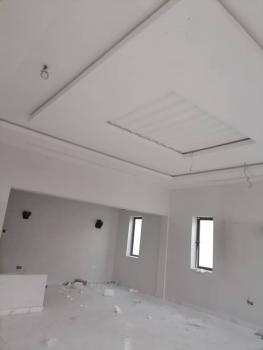 Newly Build 5 Bedroom Duplex, Trans Amadi, Peter Odili Road, Port Harcourt, Rivers, Flat / Apartment for Sale