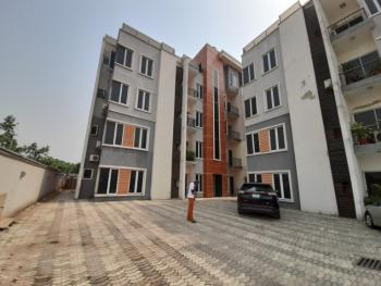 Fantastic and Serviced 3 Bedroom Flat, Gbagada, Lagos, House for Rent