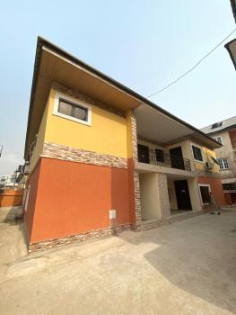 2 Bedroom Flat, Ikota, Lekki, Lagos, Mini Flat for Rent