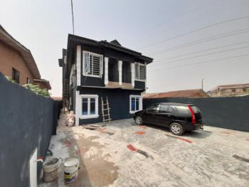 Fantastic and Luxurious 3 Bedroom Flat, Gbagada, Lagos, Flat for Sale