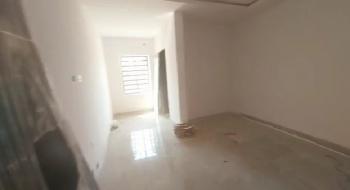 C of O, Fully Detached Bungalow ( 12 Months Payment Plan), Sangotedo, Ajah, Lagos, Detached Bungalow for Sale