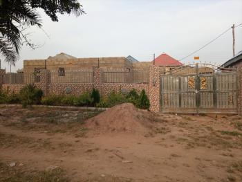 Block of Flat, Opposite Delight, Ilawe Road, Ado-ekiti, Ekiti, Block of Flats for Sale