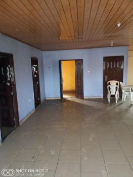 Open Plan Office, Plot 234 Iyowuna Drive Off Peter Odili Road, Trans Amadi, Port Harcourt, Rivers, Office Space for Rent