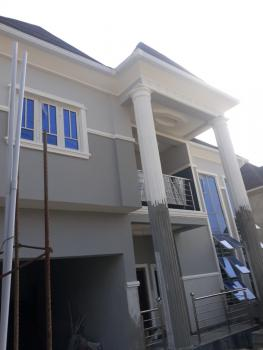 Executive 2 Bedroom Flat, Startimes Estate, Ago Palace, Isolo, Lagos, Flat for Rent