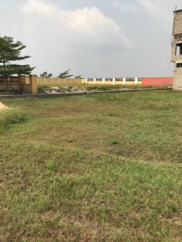 Governors Conscent Land Gated Estate, Lekki Phase 2, Lekki, Lagos, Mixed-use Land for Sale
