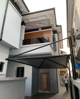 Distress Deal of The Year 5bedroom Fully Detached Duplex, Lekki, Lagos, Detached Duplex for Sale