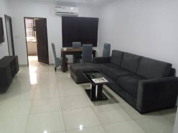 2 Bedrooms Apartment, Lekki, Lagos, Flat Short Let