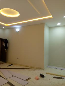 a Brand New 3 Bedroom Flat, Lbs, Lekki Phase 2, Lekki, Lagos, Flat for Rent