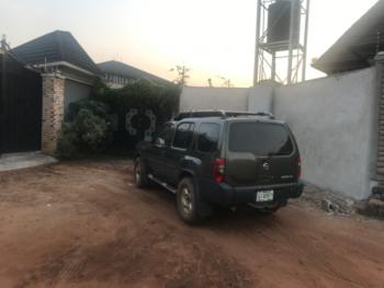 1 Plot of Land Located in New Government House, Located in New Owerri, Owerri Municipal, Imo, Residential Land for Sale